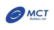 MCT ReMan Ltd