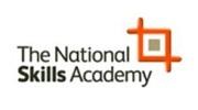 The National Skills Academy