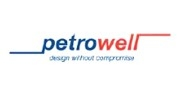 Petrowell